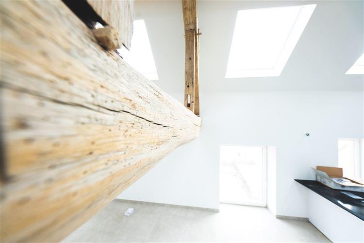 Image 2 : Appartement à 4317 FAIMES (Belgique) - Prix 310.000 €