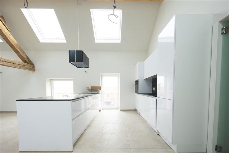 Image 3 : Appartement à 4317 FAIMES (Belgique) - Prix 310.000 €