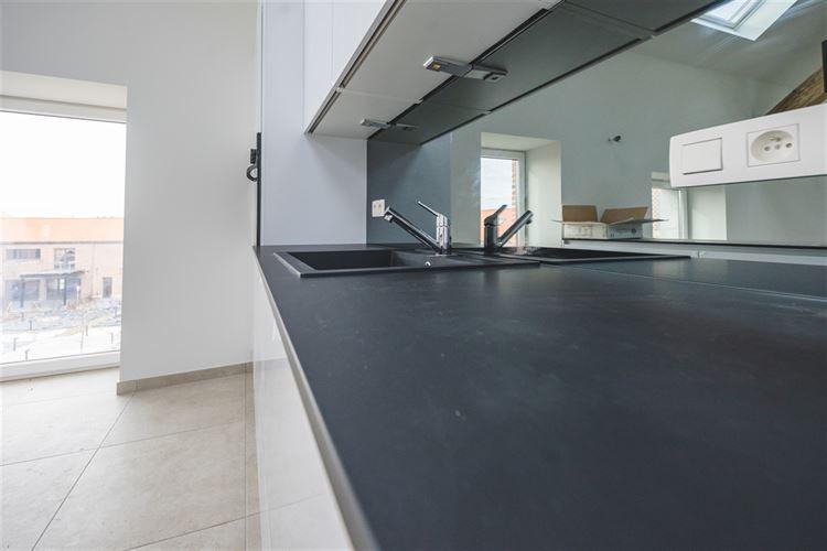 Image 4 : Appartement à 4317 FAIMES (Belgique) - Prix 310.000 €