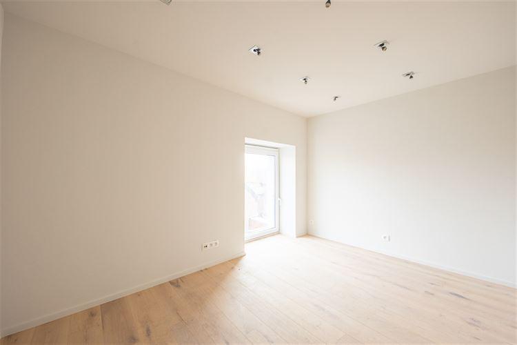 Image 5 : Appartement à 4317 FAIMES (Belgique) - Prix 310.000 €