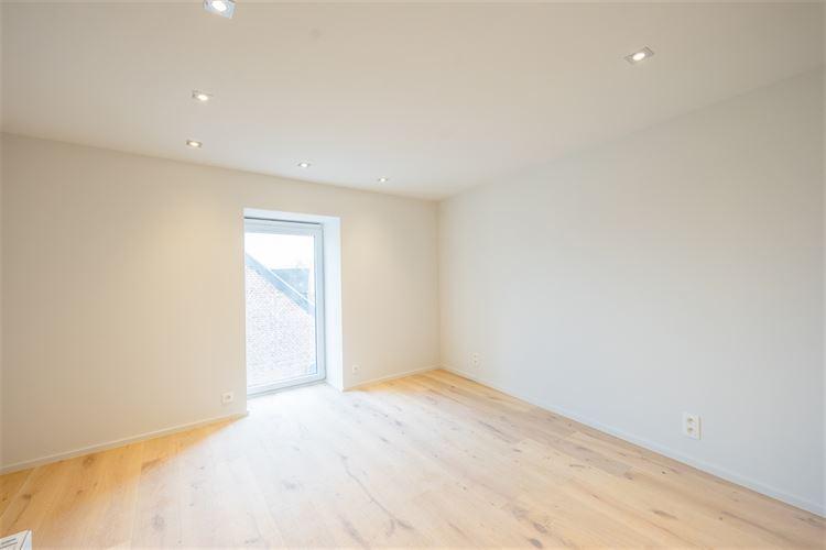 Image 7 : Appartement à 4317 FAIMES (Belgique) - Prix 310.000 €
