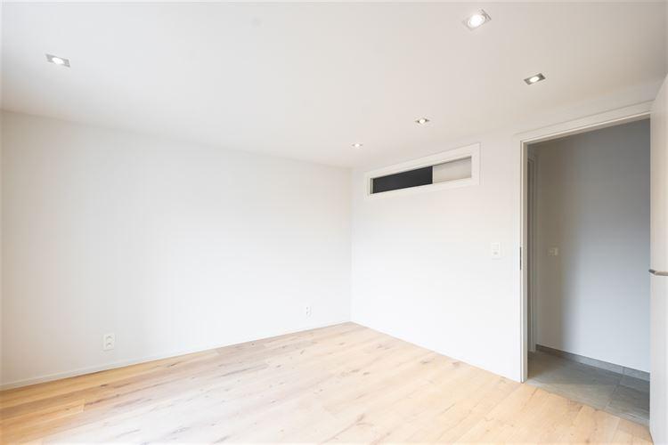 Image 8 : Appartement à 4317 FAIMES (Belgique) - Prix 310.000 €
