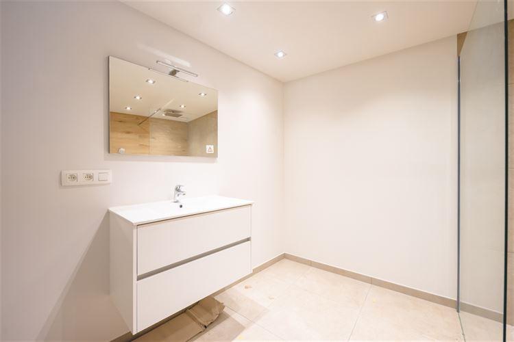 Image 9 : Appartement à 4317 FAIMES (Belgique) - Prix 310.000 €