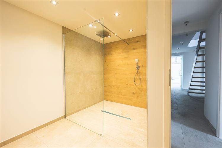 Image 10 : Appartement à 4317 FAIMES (Belgique) - Prix 310.000 €