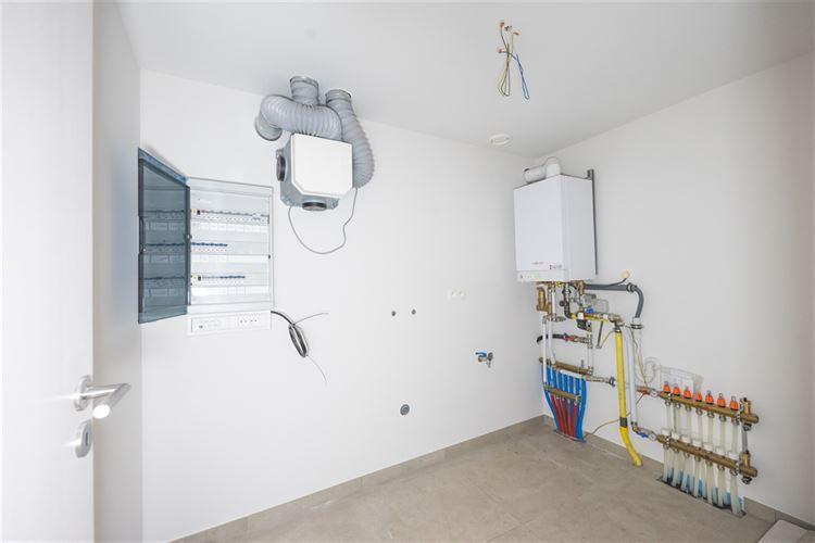 Image 11 : Appartement à 4317 FAIMES (Belgique) - Prix 310.000 €