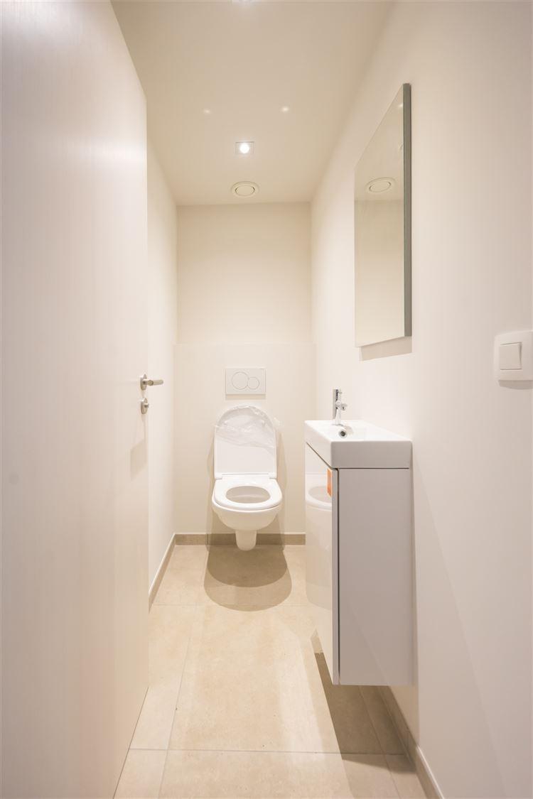 Image 12 : Appartement à 4317 FAIMES (Belgique) - Prix 310.000 €