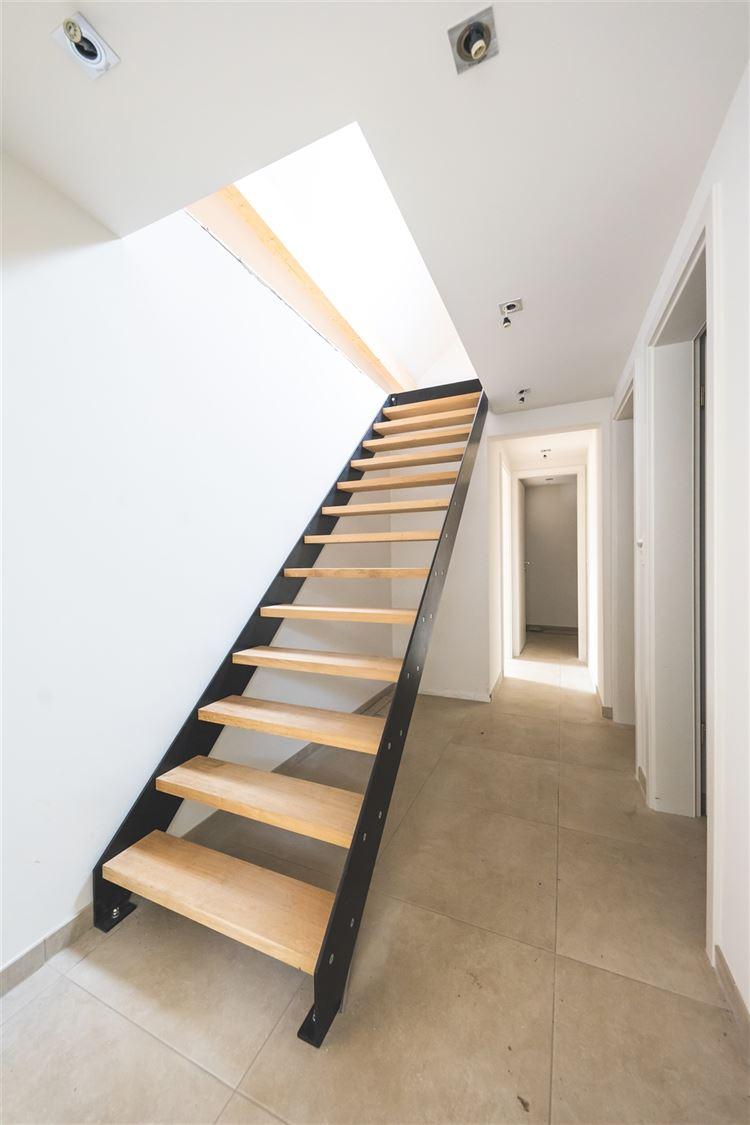 Image 13 : Appartement à 4317 FAIMES (Belgique) - Prix 310.000 €