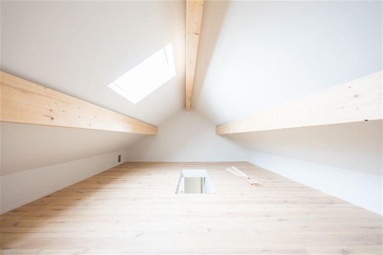 Image 14 : Appartement à 4317 FAIMES (Belgique) - Prix 310.000 €