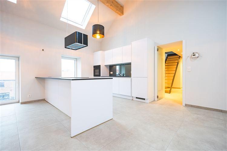Image 15 : Appartement à 4317 FAIMES (Belgique) - Prix 310.000 €