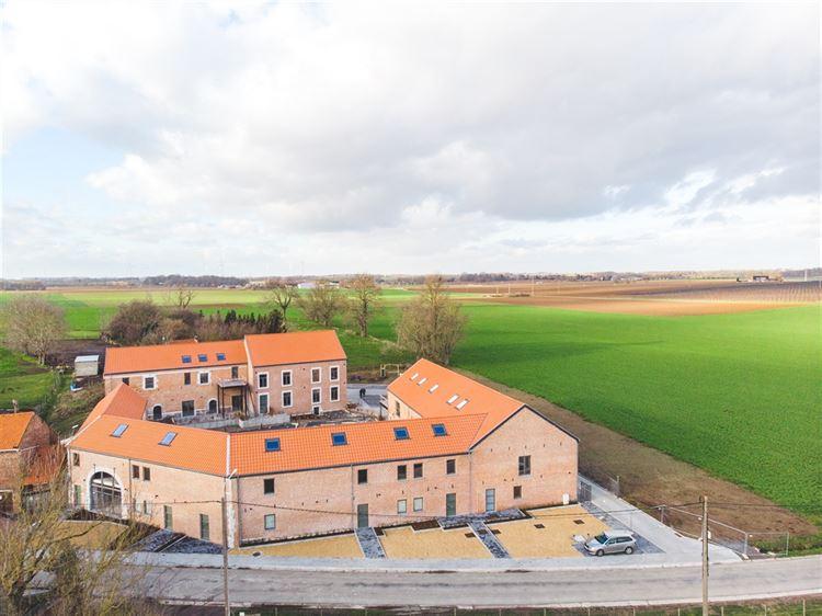Image 17 : Appartement à 4317 FAIMES (Belgique) - Prix 250.000 €