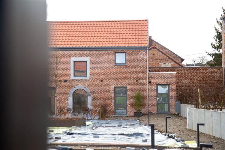 Image 22 : Appartement à 4317 FAIMES (Belgique) - Prix 250.000 €