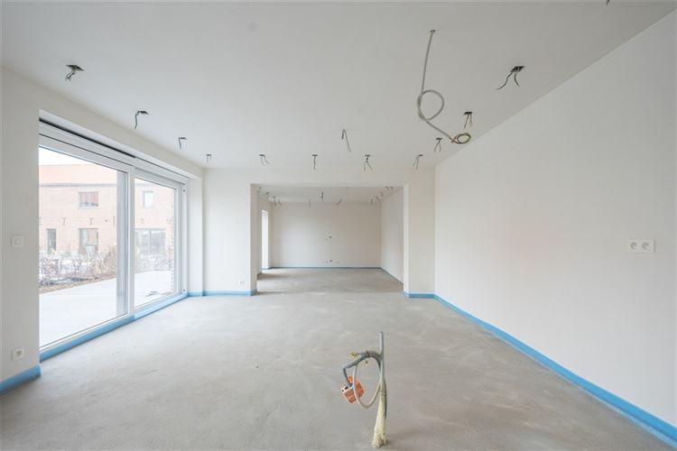 Image 1 : Appartement à 4317 FAIMES (Belgique) - Prix 250.000 €
