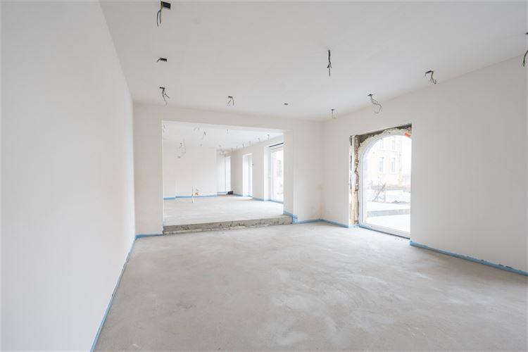 Image 2 : Appartement à 4317 FAIMES (Belgique) - Prix 250.000 €