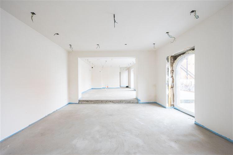 Image 3 : Appartement à 4317 FAIMES (Belgique) - Prix 250.000 €