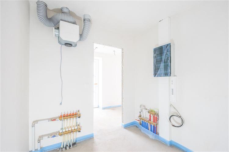 Image 4 : Appartement à 4317 FAIMES (Belgique) - Prix 250.000 €