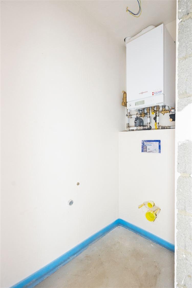 Image 5 : Appartement à 4317 FAIMES (Belgique) - Prix 250.000 €