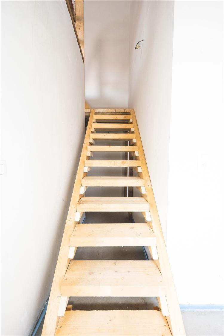 Image 6 : Appartement à 4317 FAIMES (Belgique) - Prix 250.000 €