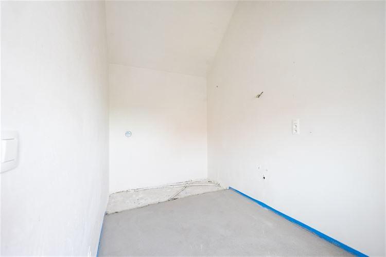 Image 8 : Appartement à 4317 FAIMES (Belgique) - Prix 250.000 €