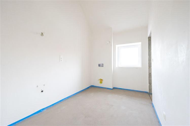 Image 9 : Appartement à 4317 FAIMES (Belgique) - Prix 250.000 €