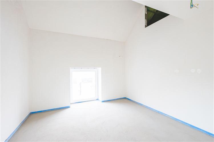 Image 10 : Appartement à 4317 FAIMES (Belgique) - Prix 250.000 €