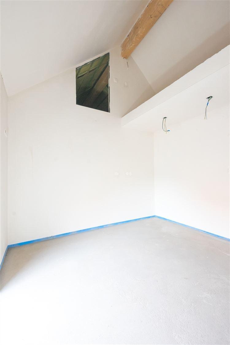 Image 11 : Appartement à 4317 FAIMES (Belgique) - Prix 250.000 €