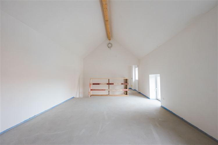 Image 14 : Appartement à 4317 FAIMES (Belgique) - Prix 250.000 €