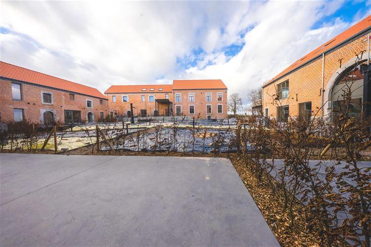 Image 15 : Appartement à 4317 FAIMES (Belgique) - Prix 250.000 €