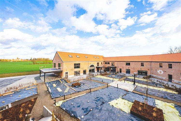 Image 16 : Appartement à 4317 FAIMES (Belgique) - Prix 250.000 €