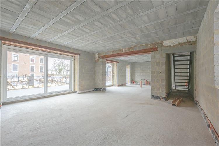 Image 3 : Appartement à 4317 FAIMES (Belgique) - Prix 225.000 €