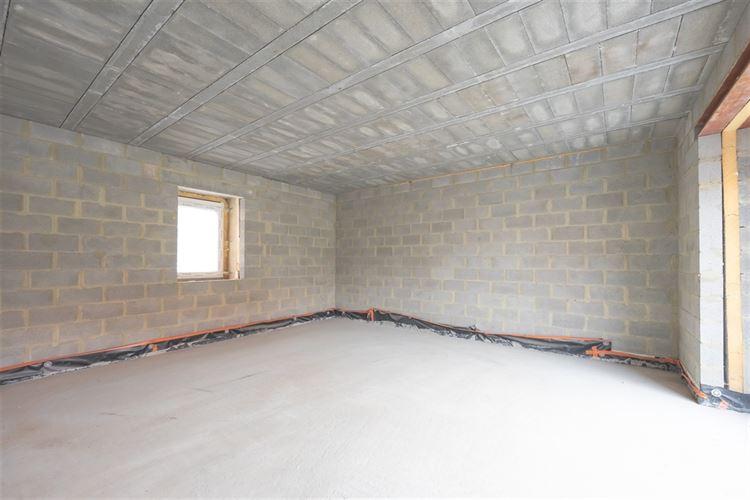 Image 5 : Appartement à 4317 FAIMES (Belgique) - Prix 225.000 €