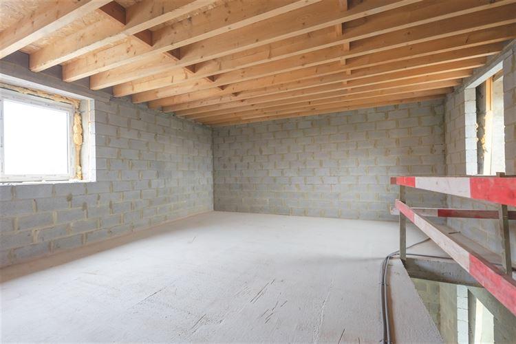 Image 7 : Appartement à 4317 FAIMES (Belgique) - Prix 225.000 €