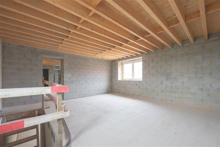 Image 9 : Appartement à 4317 FAIMES (Belgique) - Prix 225.000 €
