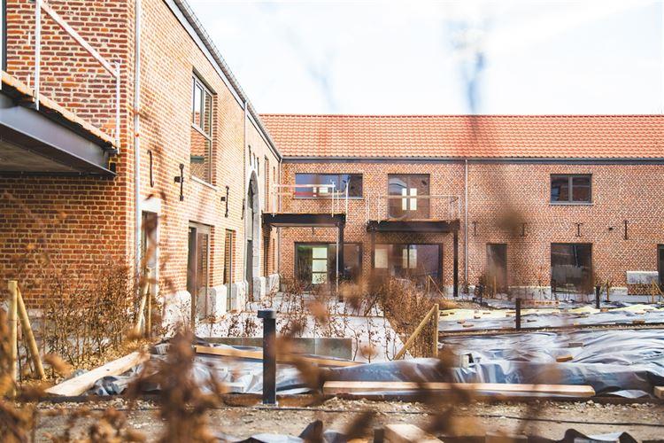 Image 14 : Appartement à 4317 FAIMES (Belgique) - Prix 225.000 €