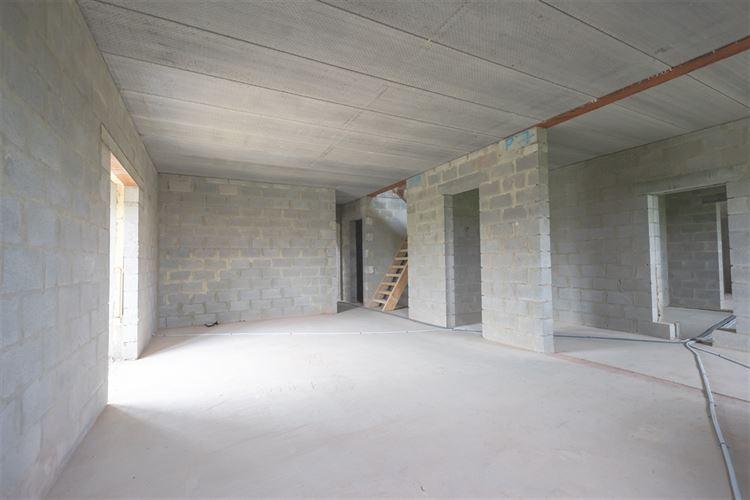 Image 3 : Appartement à 4317 FAIMES (Belgique) - Prix 217.500 €