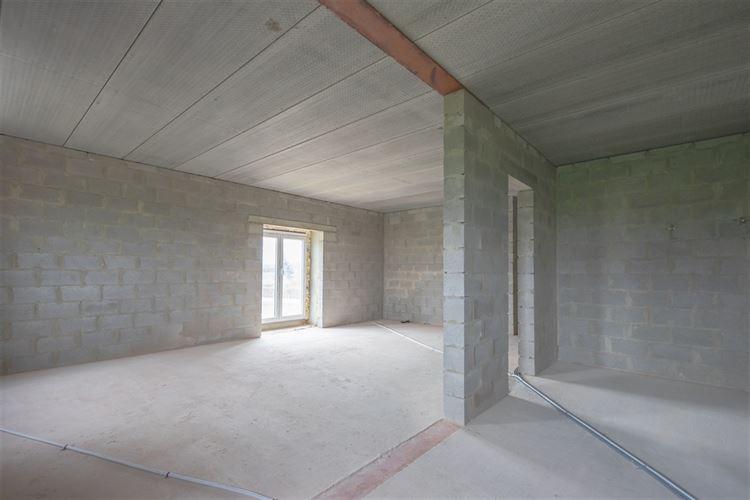 Image 5 : Appartement à 4317 FAIMES (Belgique) - Prix 217.500 €