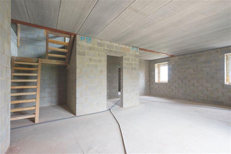 Image 6 : Appartement à 4317 FAIMES (Belgique) - Prix 217.500 €