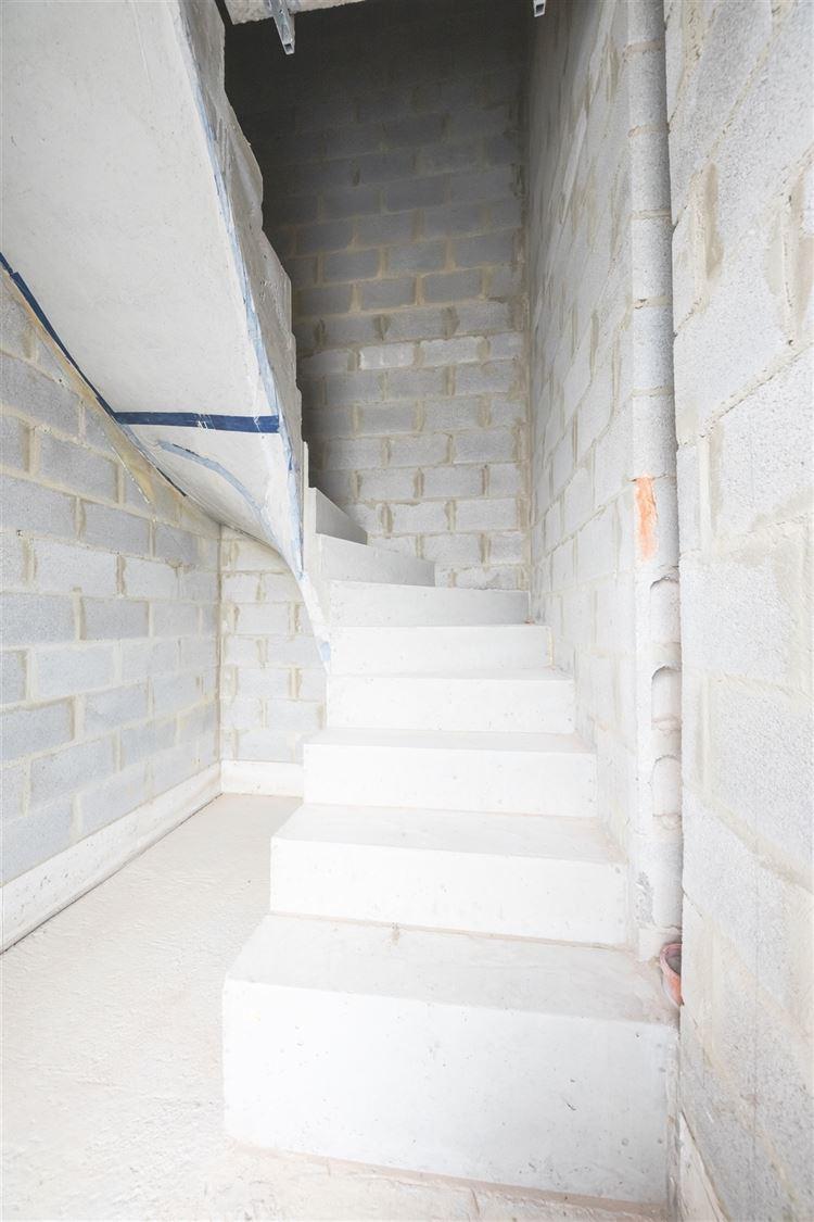 Image 7 : Appartement à 4317 FAIMES (Belgique) - Prix 217.500 €