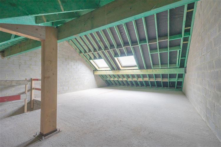 Image 9 : Appartement à 4317 FAIMES (Belgique) - Prix 217.500 €