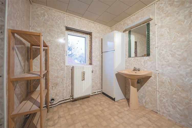 Image 18 : Appartement à 4317 FAIMES (Belgique) - Prix 159.000 €