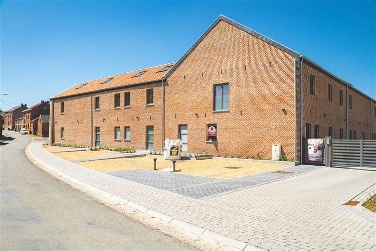 Image 3 : Appartement à 4317 FAIMES (Belgique) - Prix 159.000 €