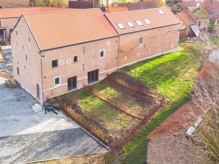 Image 4 : Appartement à 4317 FAIMES (Belgique) - Prix 159.000 €