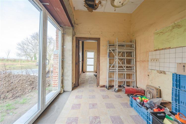 Image 6 : Appartement à 4317 FAIMES (Belgique) - Prix 159.000 €