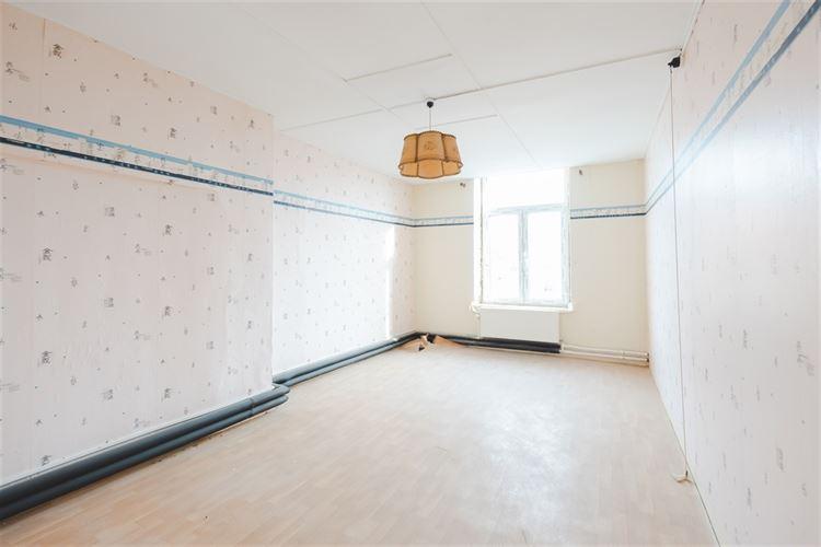 Image 7 : Appartement à 4317 FAIMES (Belgique) - Prix 159.000 €