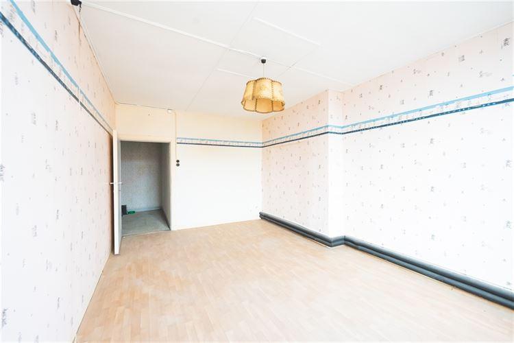 Image 8 : Appartement à 4317 FAIMES (Belgique) - Prix 159.000 €