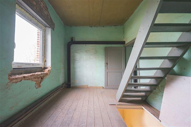 Image 10 : Appartement à 4317 FAIMES (Belgique) - Prix 159.000 €