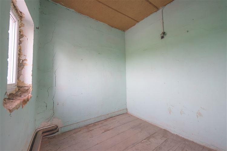 Image 12 : Appartement à 4317 FAIMES (Belgique) - Prix 159.000 €