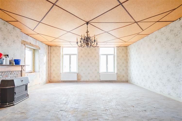 Image 14 : Appartement à 4317 FAIMES (Belgique) - Prix 159.000 €