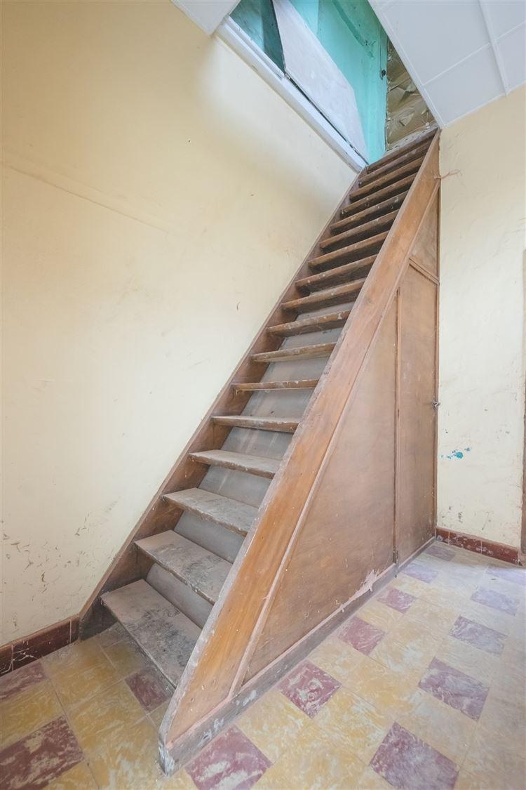 Image 15 : Appartement à 4317 FAIMES (Belgique) - Prix 159.000 €