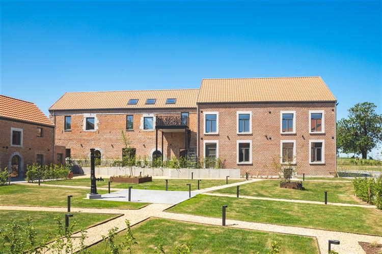Image 1 : Appartement à 4317 FAIMES (Belgique) - Prix 179.000 €
