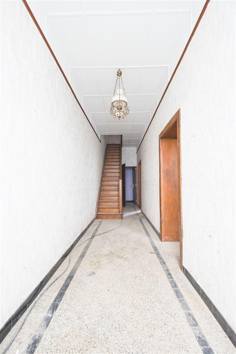 Image 2 : Appartement à 4317 FAIMES (Belgique) - Prix 179.000 €